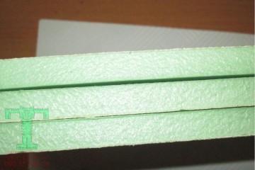 Tấm Xốp XPS FOAM Cách Nhiệt Cách Âm Trần Tường Mái Sàn
