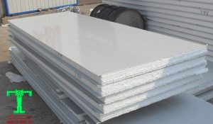 Panel EPS Panel sandwich Tam Panel cach nhiet (8)