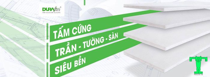 Báo giá tấm vách Cemboard Duraflex, Vĩnh Tường Việt Nam MỚI NHẤT sẽ giúp bạn cập nhật thông tin và giá nhanh.