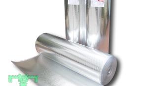 Tấm cách nhiệt chống nóng Cát Tường, Túi bóng, túi khí cách nhiệt, A1, A2, P1, P2, AP Giá Rẻ