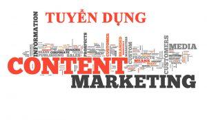 tuyen-dung-nhan-vien-content-marketing