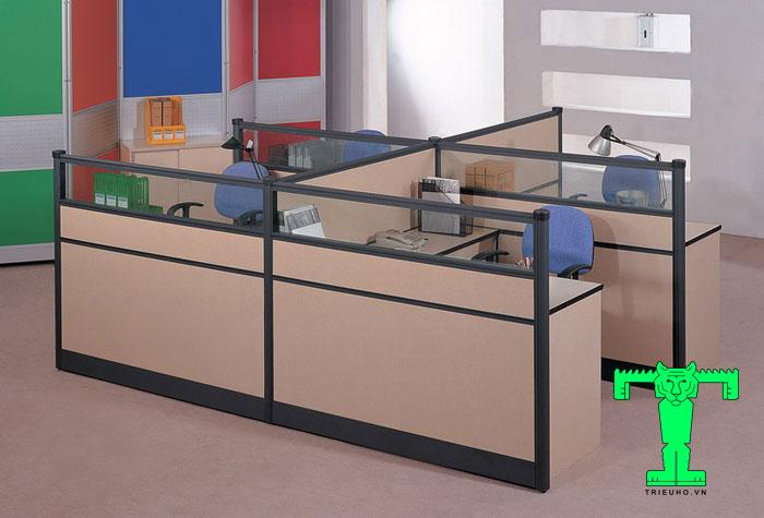Tấm Compact HPL loại I khá chắc chắn, có thể cách nhiệt, chịu lửa, chống cháy lan hiệu quả nên ứng dụng cao