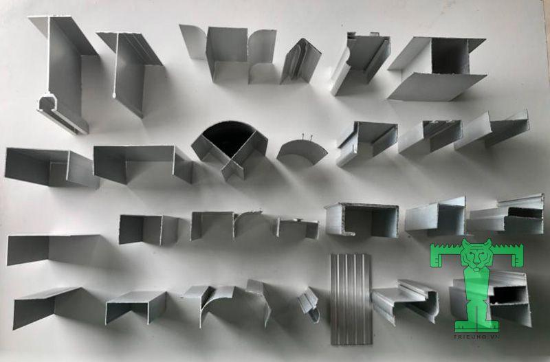 phụ kiện panel