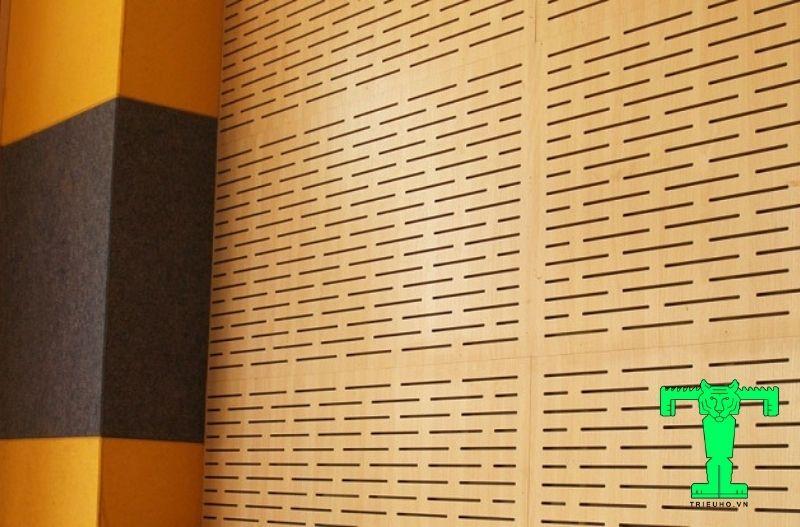 Giá gỗ tiêu âm bao nhiêu?